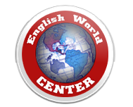 English world center