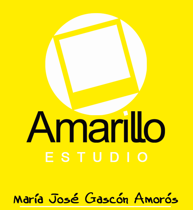 Amarillo Estudio