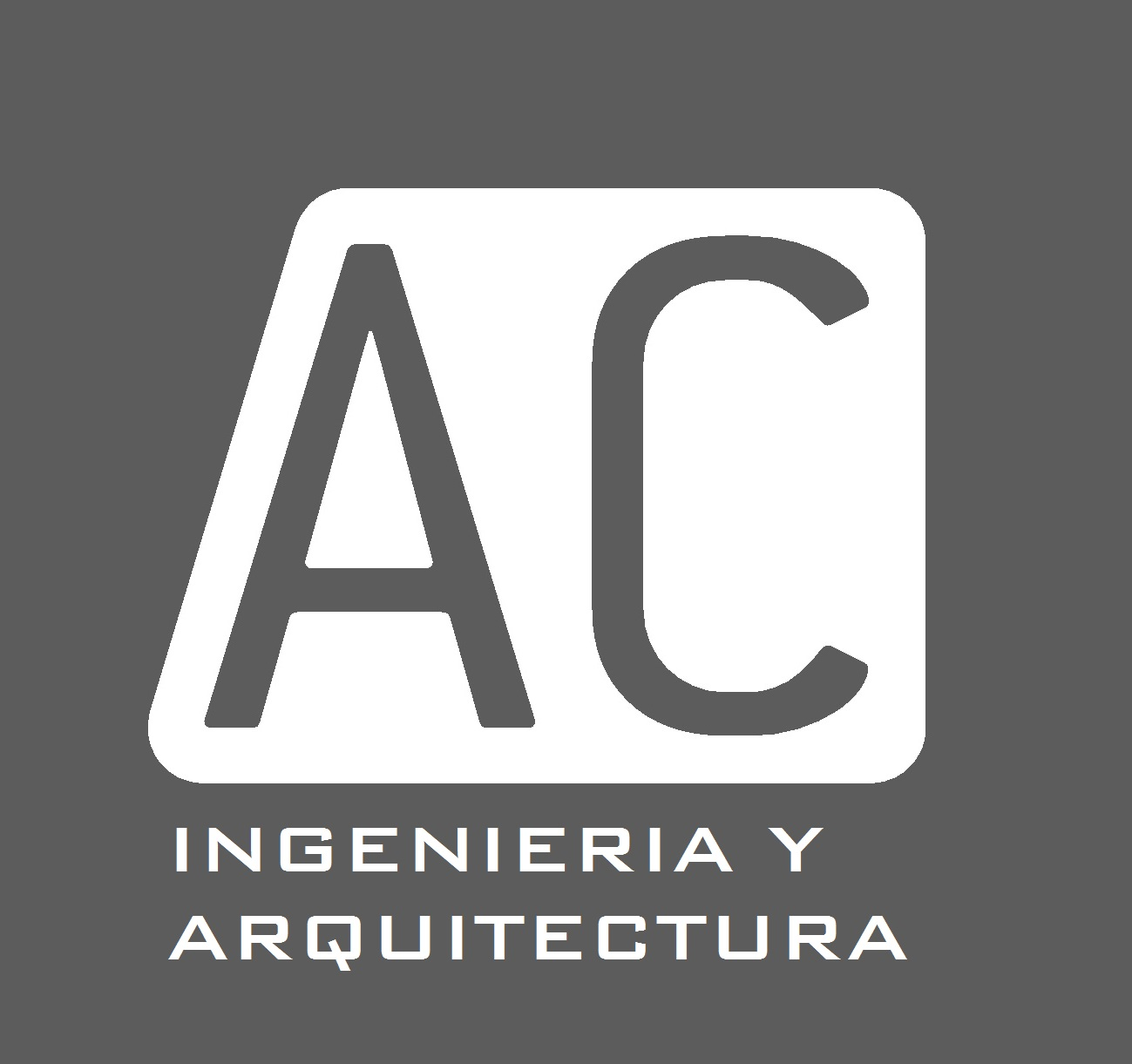AC Ingenier�a y Arquitectura
